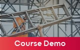ladder course demo