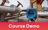 H2S Online Training Demo