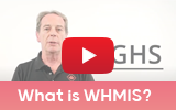 What is WHMIS?